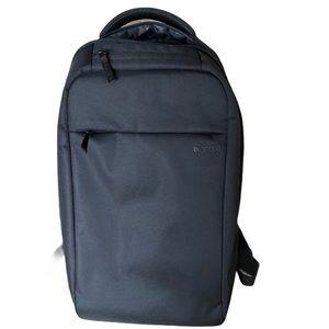 Incase ICON Lite Backpack II NEW
